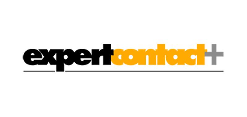 logo-expert-contact