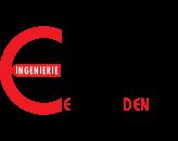 www_eden-ingenierie
