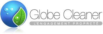 Globe Cleaner